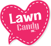 Lawn Candy